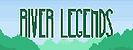 River Legends Logo Small1.png