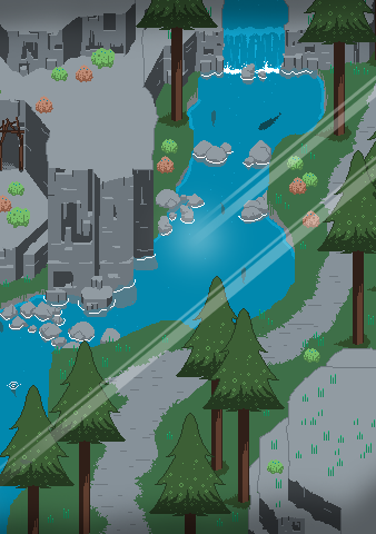 River Legends Canyon Creek Map_original.