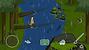 River Legends Screenshot2.png