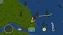 River Legends Screenshot1.png