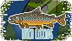 River Legends Logo Fish1.png