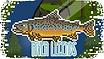 River Legends Logo Fish1.png
