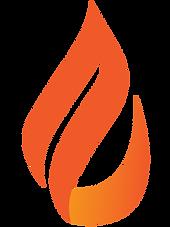 kaio flame.png