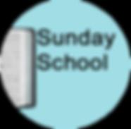 sunday school sg copy.png