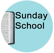 sunday school sg copy.png