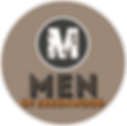 men logo sg copy.png