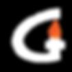 GBC Logo G_white.png