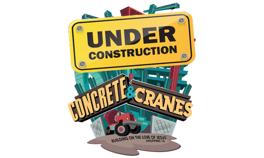 under understruction site.png