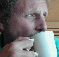 img61420056a7ba2de69a11_edited.jpg