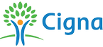 cigna-logo-1-300x139.png