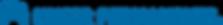 2000px-KP_logo.svg.png
