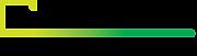 FCH_Logo_CMYK.PNG