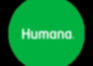 humana-300x300.png