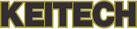 black-KEITECH-logo.jpg