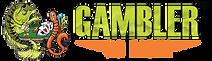 GamblerLuresLogoTransparent.png