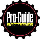 Pro_Guide_gear_yel (2).png