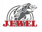 #1jewel logo.png