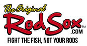 Rod-Sox-Horizontal4-8-15.jpg