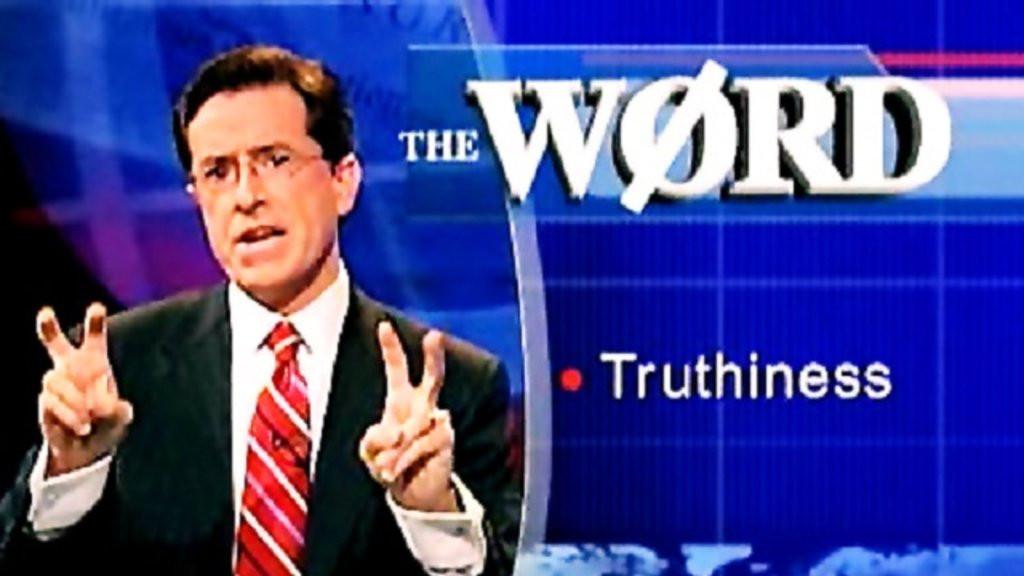 Colbert_Truthiness-CROP.jpg