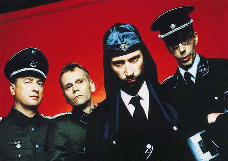 Laibach.jpg