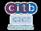 CITB%20CSCS_edited.png