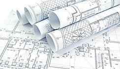 CAD Drawings.jpg