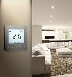 Underfloor heating controls.jpg