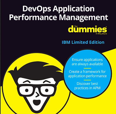 devops_app_performance_mgt_for_dummies-t