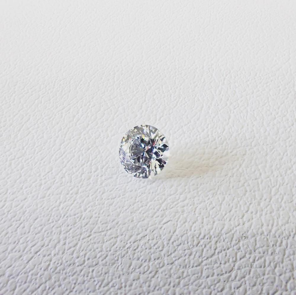 ダイヤモンド プロポーズ エンゲージリング 結婚 婚約 婚約指輪 サプライズ プレゼント 山形 山形市 山形県 宝石店 ジュエリーショップ アトリエジェムカフェ
