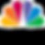 NBC_logo.svg.png