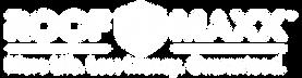 logo-final-version-white.png