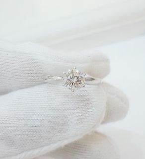 ダイヤモンド 指輪 リング アニバーサリー 記念 結婚指輪 婚約指輪 指輪 ジュ
