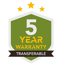 5-years-warranty-icon-new.png