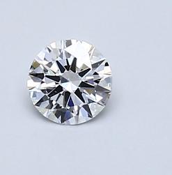 ダイヤモンド 結婚指輪 婚約指輪 オーダーメイドジュエリー ジュエリーリフォーム