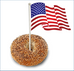 What the Everything Bagel tells us about America.
