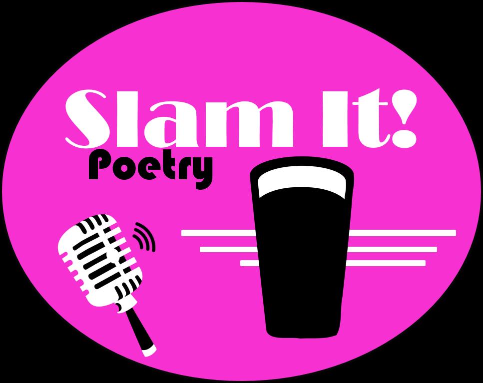 Slam It Poetry.png