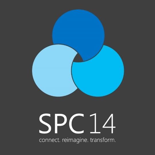SPC540.jpg