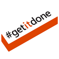 GetItDone.png