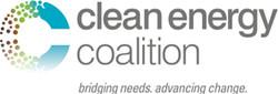 Clean Energy Coalition