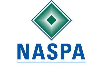 NASPA.jpg