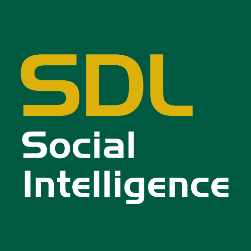 SDL Social Intelligence