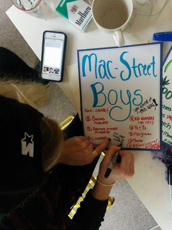 Mac-Street Boys.jpg