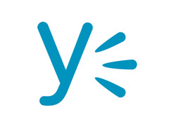 Yammer Community Manager