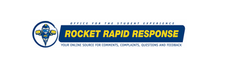 Rocket Rapid Response