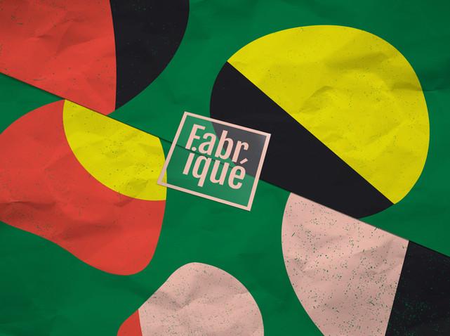 Brand Paper
