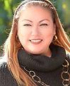 Catherine Arambula_Western2.jpg