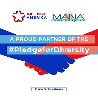 Pledge for Diversity_Insta.png