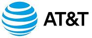 Att-logo_edited.jpg