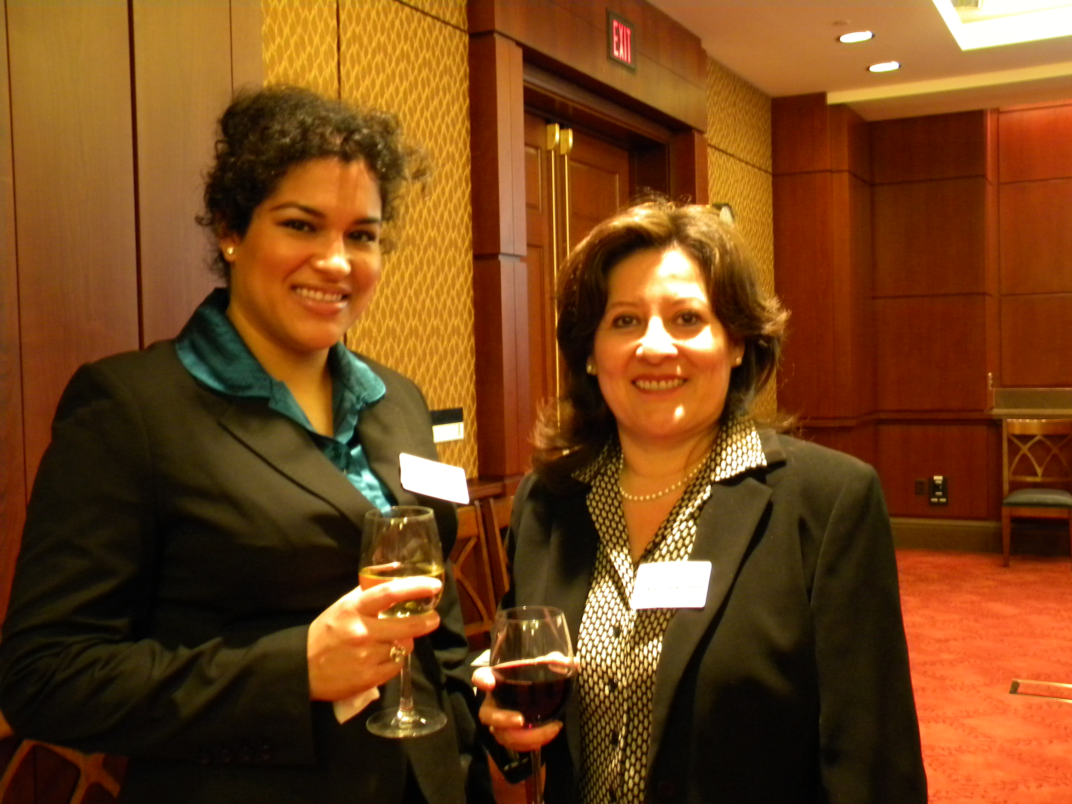 2009 Annual Conference 020