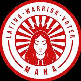 LatinaWarriorVoter_logo.png